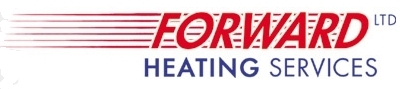 Forward Heating Ltd